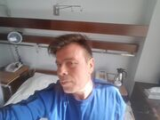 Στο νοσοκομείο ο Δημήτρης Παπανώτας