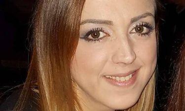 Τραγικό φινάλε στο θρίλερ της εξαφανισμένης Μαρίας: Νεκρή στον πάτο της θάλασσας η 36χρονη μητέρα