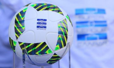 Super League: Το πρόγραμμα της τελευταίας αγωνιστικής