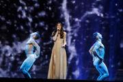 Eurovision 2017: H πρώτη πρόβα της Ελλάδας! Τι θα δούμε επί σκηνής