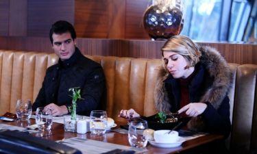 Bahar: Ο Αρντά θέλει να ομολογήσει αλλά…