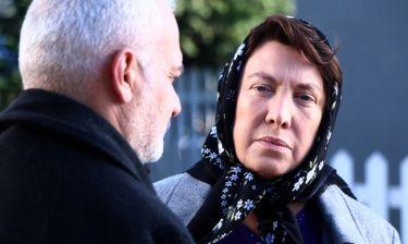 Bahar: Ο Ιλγιάς «καρφώνει» την Σουλτάν στην αστυνομία