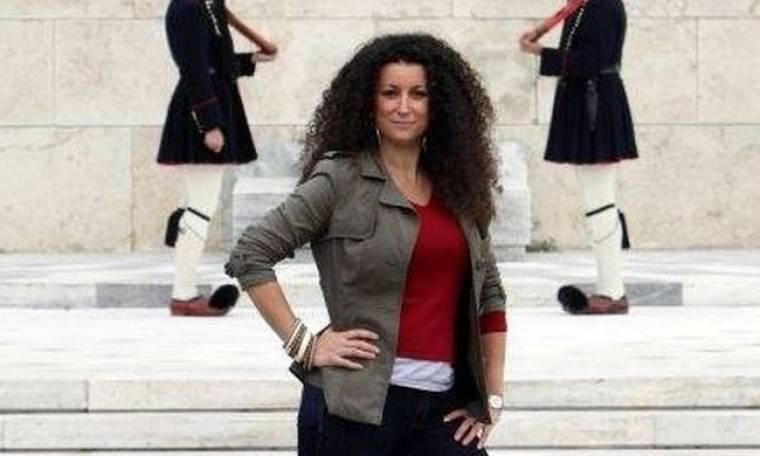 Κατερίνα Βρανά: Η επίσημη ανακοίνωση για την κατάσταση της υγείας της