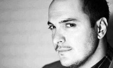 Άκης Δείξιμος: «Πάντα βρίσκονται νέα ταλέντα»