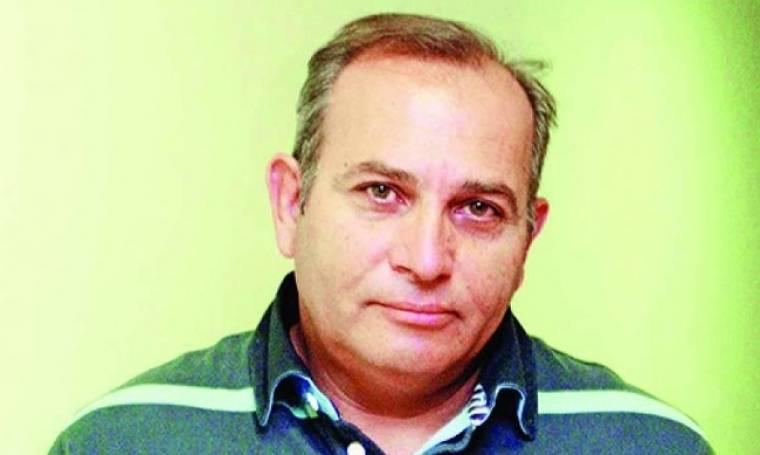 Ο Βασίλης Καΐλας σπάει την σιωπή του: «Κατέβασα ρολά…»