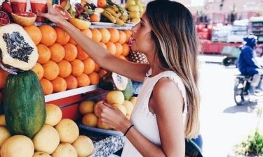 Πεινάς συνεχώς; 2 smoothies που θα σου «διώξουν» την πείνα