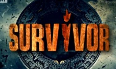 Survivor: Αυτές είναι οι νέες κλίκες στο ριάλιτι μετά την ένωση των παικτών!