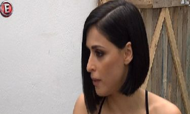 Χριστίνα Σάλτη: «Ο Μπο μέσα στο Survivor είναι αυτός που δείχνει… χαλαρός»