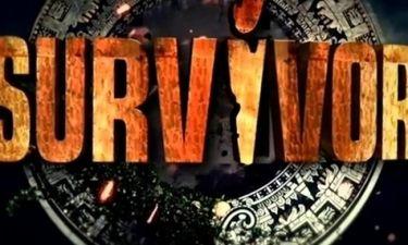 Δε φαντάζεστε πόσοι έχουν δηλώσει συμμετοχή για το Survivor 2