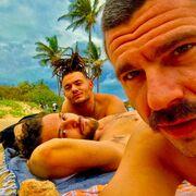 Ονειρικές διακοπές στην Κούβα για τους κολλητούς