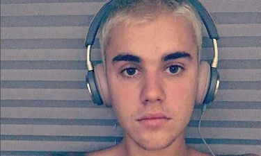 Justin Bieber: Αυτή είναι η νέα του σύντροφος