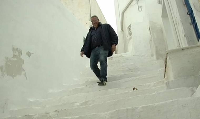 Τι θα δούμε απόψε στα «60' Ελλάδα»