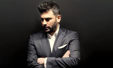 Υπόθεση Παντελίδη: Ο εισαγγελέας και η άρση απορρήτου του κινητού του τραγουδιστή (Nassos blog)