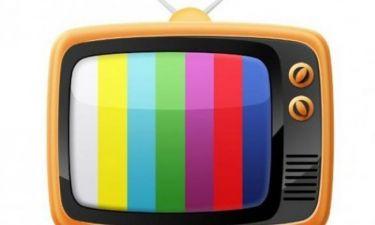 Τρία σενάρια έχει καταθέσει η Ντέλα Φώσκολου προς έγκριση
