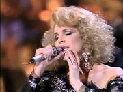 Eurovision: Οι ελληνικές συμμετοχές που θα μας μείνουν αξέχαστες