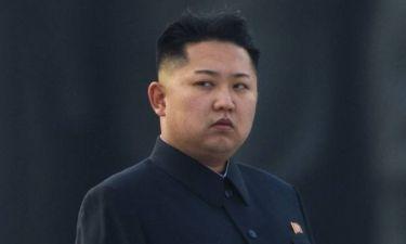 ΕΚΤΑΚΤΟ: Η CIA προσπάθησε να δολοφονήσει τον Κιμ Γιονγκ Ουν