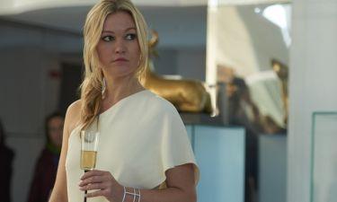 Riviera: Η νέα σειρά του Νιλ Τζόρνταν έρχεται αποκλειστικά στην COSMOTE TV