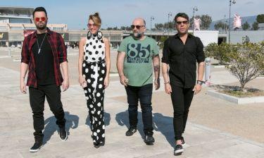 The X Factor 2: Η 4η audition και όλα όσα θα δούμε το Σάββατο