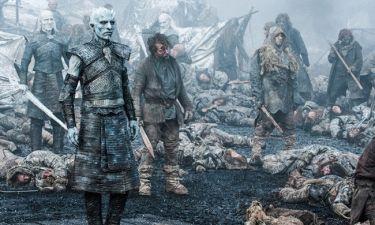 Ντελίριο στους fans του GoT. 4 spin offs που θα αναφέρονται σε διαφορετικές περιόδους στο Westeros