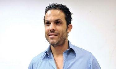 Χάρης Κκολός για ρόλο στη σειρά AR3NA: «Ο Σωτήρης δεν είναι ένας χαρακτήρας, είναι πολλοί»