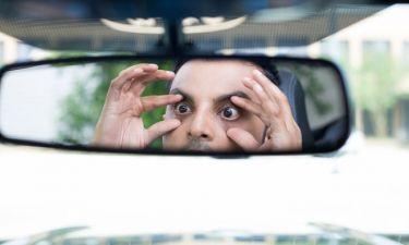 Νύστα στο τιμόνι: Τα επικίνδυνα σημάδια & τι πρέπει να κάνετε