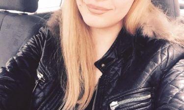 Στο νοσοκομείο Ελληνίδα τραγουδίστρια – Τι συμβαίνει;