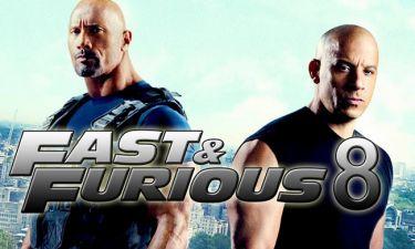 Τρελές πωλήσεις το Fast and Furious