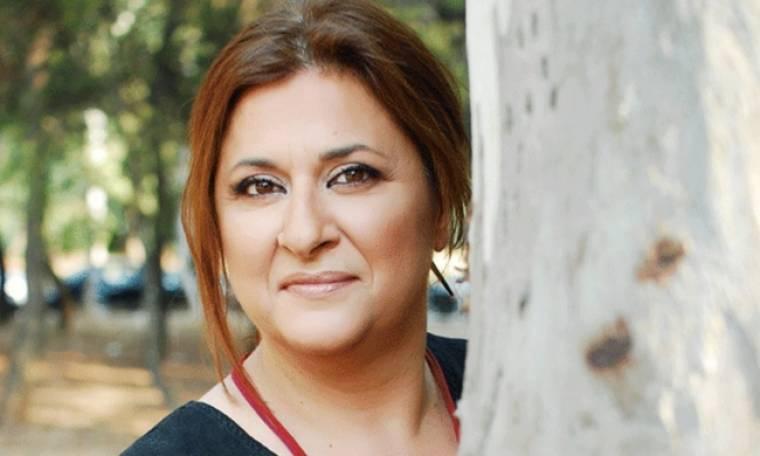 Ελισάβετ Κωνσταντινίδου: Μιλά για το ρόλο της στο «Παραμύθι αλλιώς…»