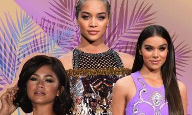 MTV Movie & TV Awards:10 beauty looks που ξεχωρίσαμε και μπορούμε να αντιγράψουμε αυτή την εβδομάδα