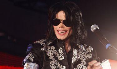 Σοκαριστικές αποκαλύψεις: Ο Michael Jackson είχε προβλέψει την «δολοφονία» του