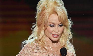 Dolly Parton: Σοκάρει με τις αποκαλύψεις της για τις απιστίες και το sex
