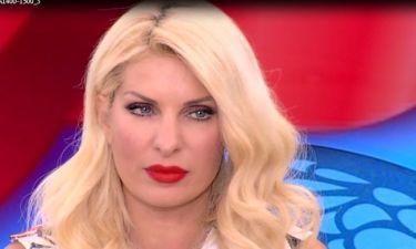 Ελένη: Αποκάλυψε τα λόγια που της είπε η Παπαδοπούλου για το… survivor