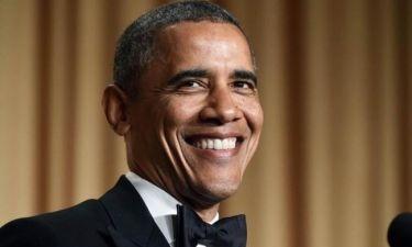 Πωλείται το σπίτι των Obama