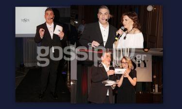 Tasty Awards: Ο διαγωνισμός που έγινε θεσμός