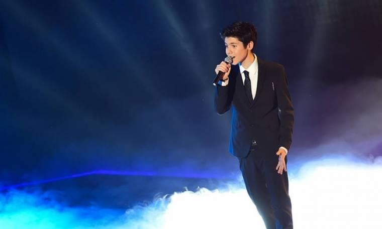 Eurovision 2017: Ποιοι θα είναι οι νικητές του δεύτερου ημιτελικού;