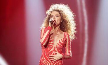 Eurovision 2017: Γεωργία: Ένα εκπληκτικό all woman show