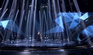 Eurovision 2017: Βέλγιο: Με το «City lights» στη σκηνή της Eurovision Arena