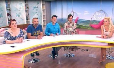 Ελένη Μενεγάκη: «Προβλέπει» την θέση, που θα πάρει η Demy στην Eurovision!