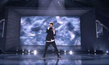 Eurovision 2017: Βουλγαρία: Ο 16χρονος Kristian το μεγάλο φαβορί του Β' ημιτελικού