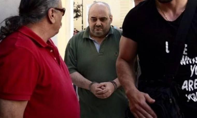 Δάφνη: Πού κρύβονται τα μυστικά του 52χρονου «τυφλού» βιαστή - Τι ψάχνει η Αστυνομία
