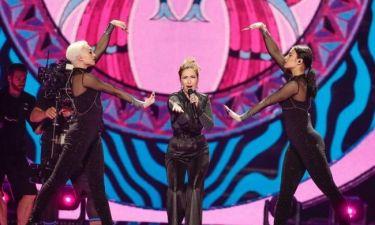 Eurovision 2017: Αρμενία: Με παραδοσιακούς ήχους και ανατολίτικο στυλ