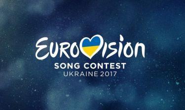 Eurovision 2017: Σε ποια θέση θα εμφανιστεί η Ελλάδα στον τελικό του Σαββάτου