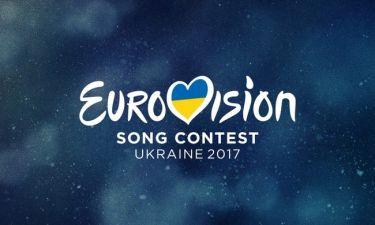 Eurovision 2017: Τι θα κρίνει το μεγάλο τελικό – Ποια θέση θα κατακτήσει η Demy;