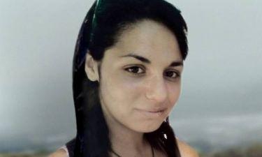 Ραγδαίες εξελίξεις: Κύκλωμα της νύχτας εξαφάνισε την Ελένη