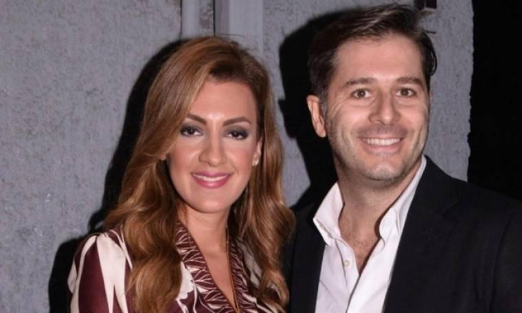 Έκπληξη: Μπουρδούμης-Χατζηγεωργίου παντρεύονται τον Σεπτέμβριο μετά την πρόταση γάμου στη Βενετία!