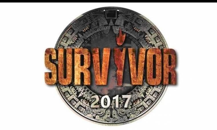 Survivor: Δε φαντάζεστε ποιο είναι το επόμενο έπαθλο… «Θα πέσουν κορμιά» στο νέο αγώνισμα