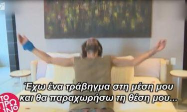 Survivor: Το πλάνο που «καίει» τον Σπαλιάρα:«Δεν μπορούσε να παίξει, συνεννοήθηκε με την ομάδα του»