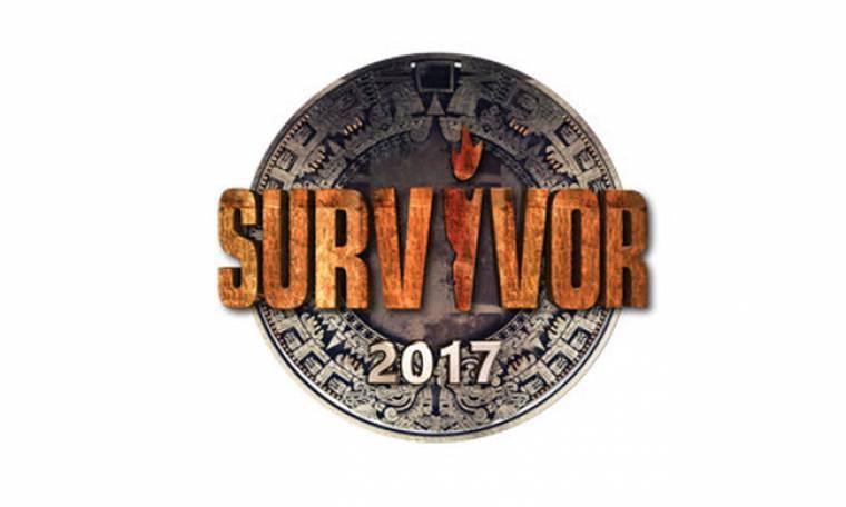 Survivor: Ένα εκρηκτικό επεισόδιο σήμερα το βράδυ