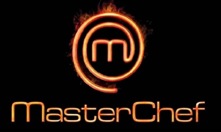 Master Chef: Τα νούμερα της πρεμιέρας, οι χώροι των γυρισμάτων και τα υλικά