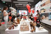 Το λαμπερό πάρτυ για το εντυπωσιακό MIGATO Concept Store στην Ερμού #MIGATOlovers